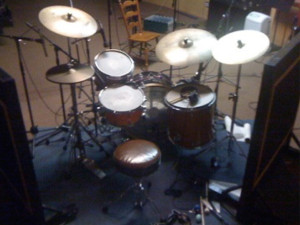 top three phases of drummers, drum set, ed verner, lyrics logic lullabies