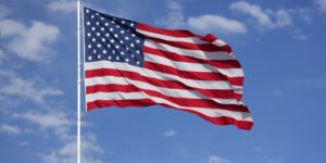 honoring-our-national-symbols-american-flag