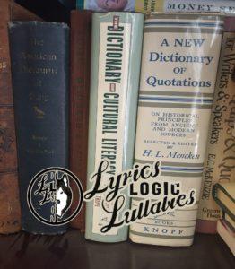 international literacy day, dictionary, ed verner