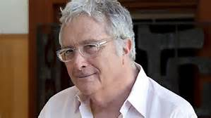 songwriter-singer-randy-newman