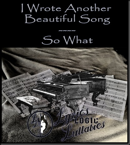 Beautiful Song - So What copy