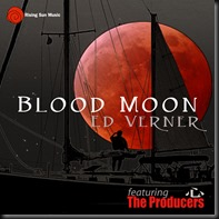 Blood Moon 01 Final Cover