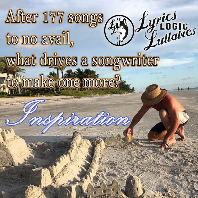 Lyrics, Logic and Lullabies News - Lyrics, Logic, and